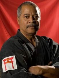 Isham Martial Arts Academy