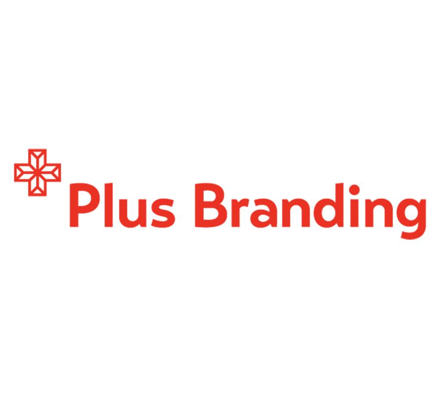 Plus Branding x HigherSelf Lifestyle