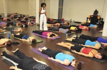 Asali Yoga