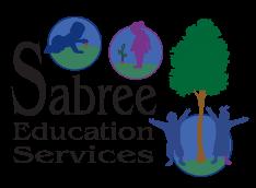 Sabree Education Services