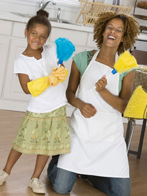 Doctor Clean Cleaning Company