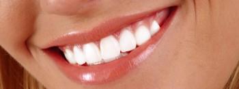 TriBeCa Dental Associates
